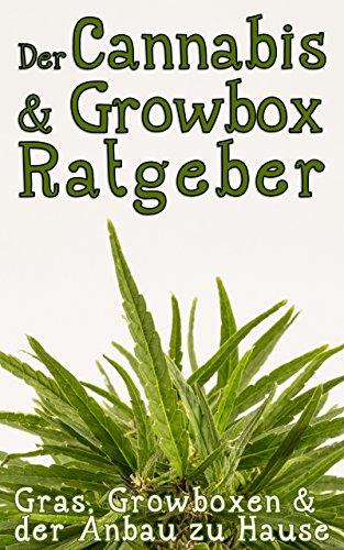 der cannabis growbox ratgeber growboxking. Black Bedroom Furniture Sets. Home Design Ideas