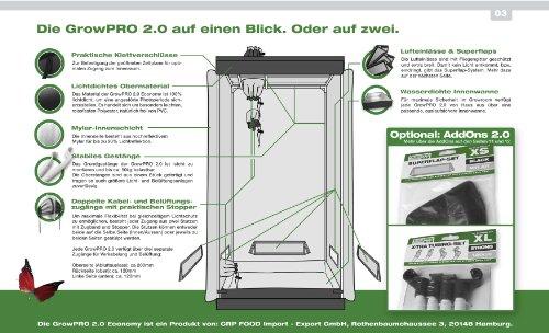 512qbmd6vel growboxking. Black Bedroom Furniture Sets. Home Design Ideas