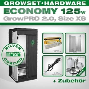 Mini Growbox kaufen